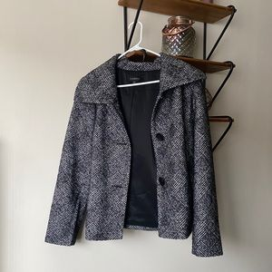 Talbots Women's Jacket